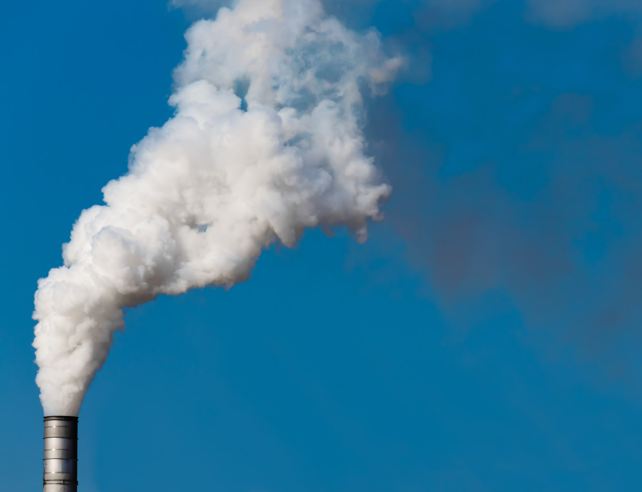 Industrial Pollution Prevention: 2021 Trends and Beyond